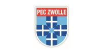 Logo PEC Zwolle